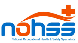 National Occupational Health and Safety Specialist
